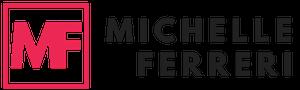 Michelle Ferreri