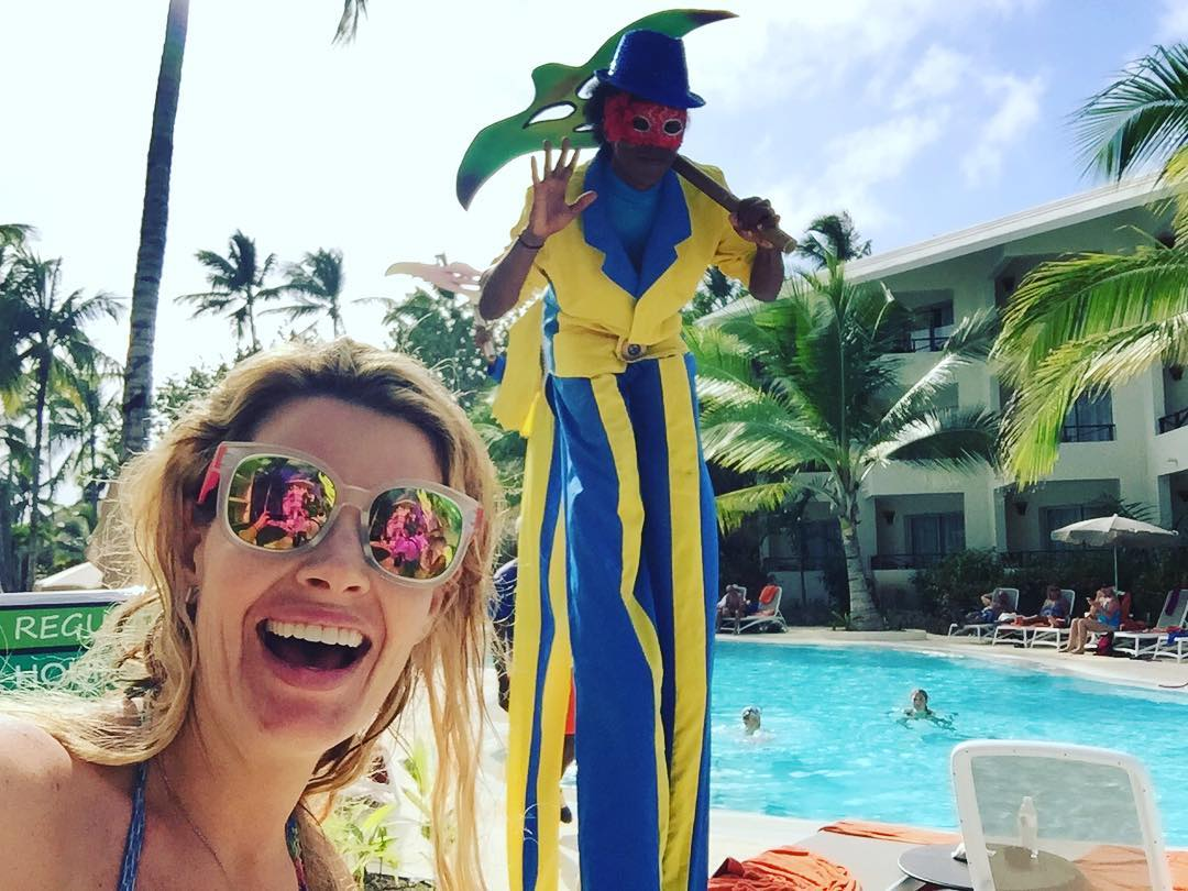What Did We Think Of Punta Cana?