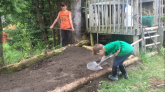 Healthy Kids Community Challenge | Our Family Is Planting A Veggie Garden For The First Time!